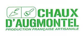 La Boite à Chaux Restauration Patrimoine Bordeaux 1