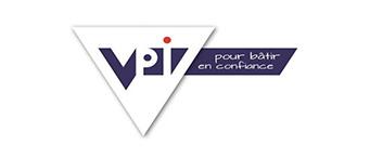 La Boite à Chaux Restauration Patrimoine Bordeaux 6