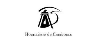 La Boite à Chaux Restauration Patrimoine Bordeaux 3