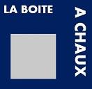 LA BOITE A CHAUX Logo