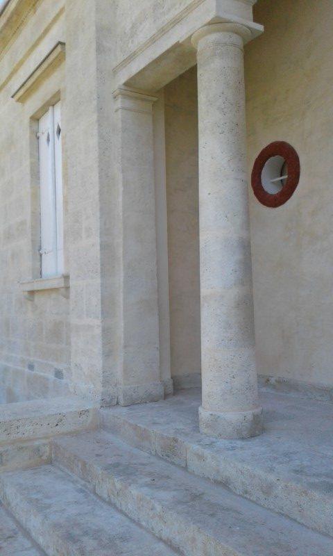 LA BOITE A CHAUX Restauration Patrimoine Bordeaux Img 10 1