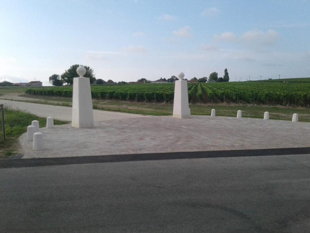 LA BOITE A CHAUX Restauration Patrimoine Bordeaux Img 14 1