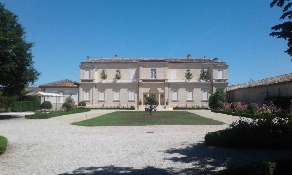 LA BOITE A CHAUX Restauration Patrimoine Bordeaux Img 15 1