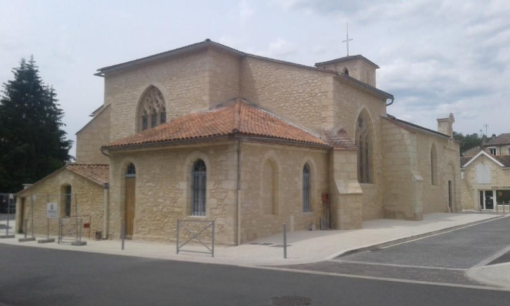 LA BOITE A CHAUX Restauration Patrimoine Bordeaux Img 16 1