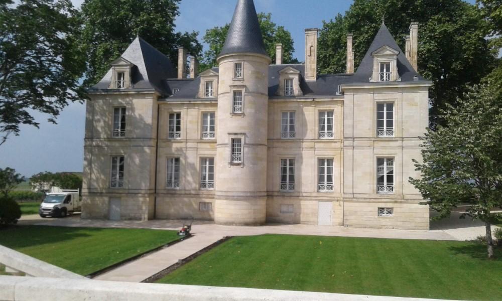 LA BOITE A CHAUX Restauration Patrimoine Bordeaux Img 16