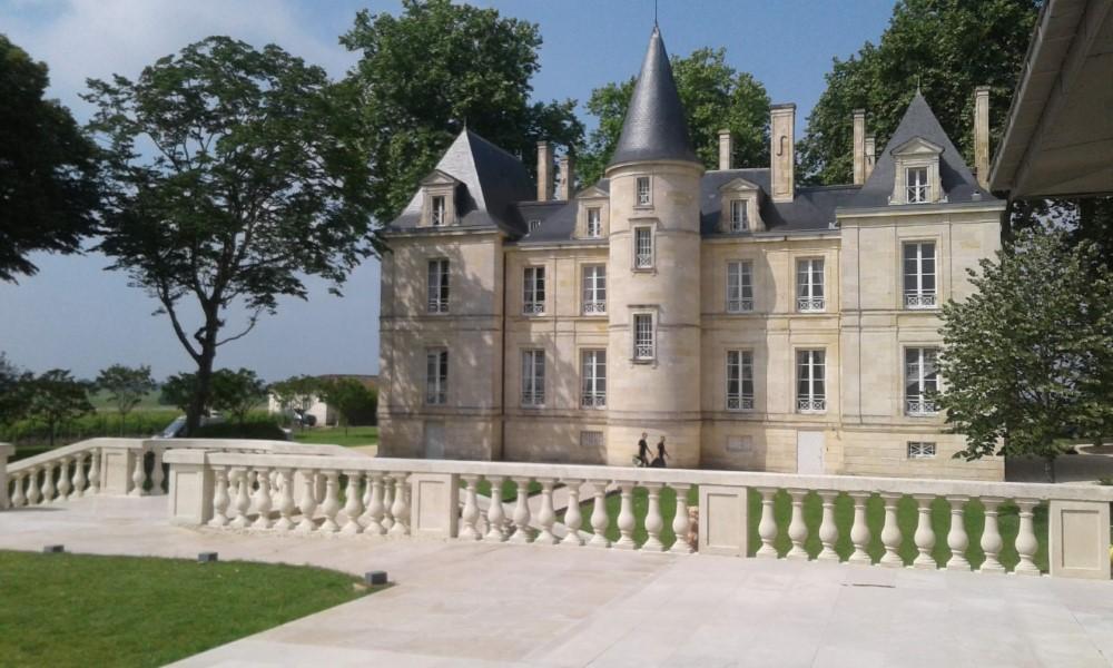 LA BOITE A CHAUX Restauration Patrimoine Bordeaux Img 17