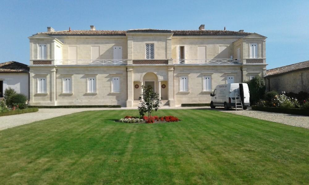 LA BOITE A CHAUX Restauration Patrimoine Bordeaux Img 19 1