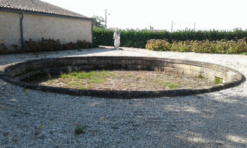 LA BOITE A CHAUX Restauration Patrimoine Bordeaux Img 9