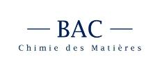 LA BOITE A CHAUX Restauration Patrimoine Bordeaux Logo 1